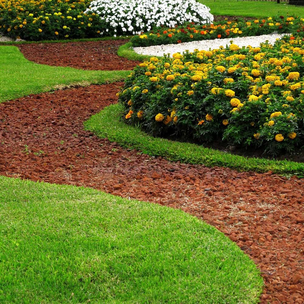 Landscape Architecture Service